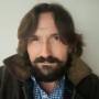 Simon Dalley's picture