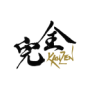 Kanzen Knives's picture