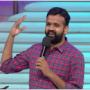 Ramkumar Natarajan's picture