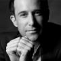 Robert Richman's picture