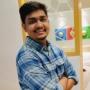 Abhinav Naveen's picture