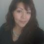 Margarita Munoz's picture