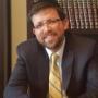 Rabbi Elchanan Poupko's picture