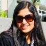 Priyanka Neelakrishnan's picture
