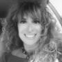 Peggy Saldana's picture