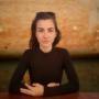 Ana-Maria Carabelea's picture