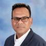 Ritesh Mukherjee's picture