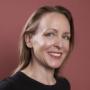 Rachel Morgan-Trimmer's picture
