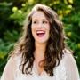Natalie Dumond's picture