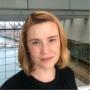 Maria Petrova's picture