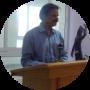 Pandian Surulivelu's picture