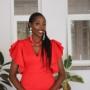 Micheline Ntiru's picture