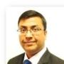 Manish Gupta's picture