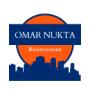 Omar Nukta's picture