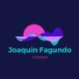 Joaquin Fagundo's picture