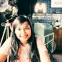 Sonam Chamaria's picture