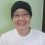 Eileyn Chua's picture