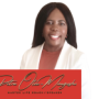 Petra Otee Mangesho's picture