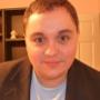 Jonathan Marseglia's picture
