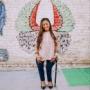 Michelle Kuei's picture