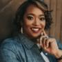 Tiffany Mensah's picture