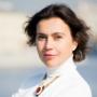 Catherine Afanasyeva's picture