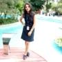 Chanda Jha's picture