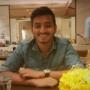 Ranabir Chakraborty's picture