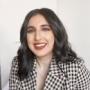 Sofia Haq's picture