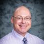 Michael Wiederman, PhD's picture