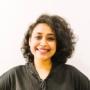 Shay Adhikari's picture