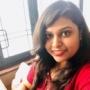Sudeshna Sur's picture