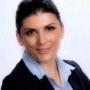 Elda Sinani's picture