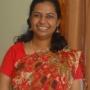 Bhumika Sharma's picture