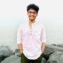 Shivam Trivedi's picture