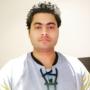 Ajay Pratap's picture