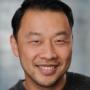 Ryan Takemiya's picture