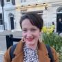 Jenny Illmann's picture