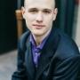 Anthony J. Piccione's picture