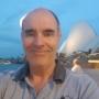 Philip Charlton's picture