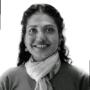 Reshmi Nambiar's picture