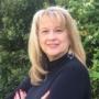 Patti Massullo's picture