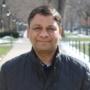 Vidhu Goel's picture