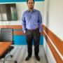 Piyush Goyal's picture