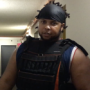 Coach Sumo's picture