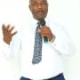 Mbulelo Tshofela's picture
