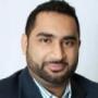 Ferhan Patel's picture