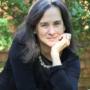 Sara Schley's picture