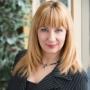 Vanessa Raymond's picture