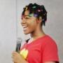 Savanna Karmue's picture